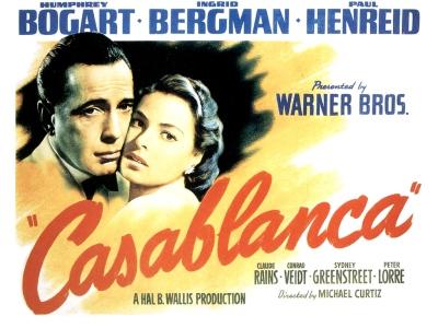 casablanca-poster1