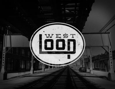 WestLoop