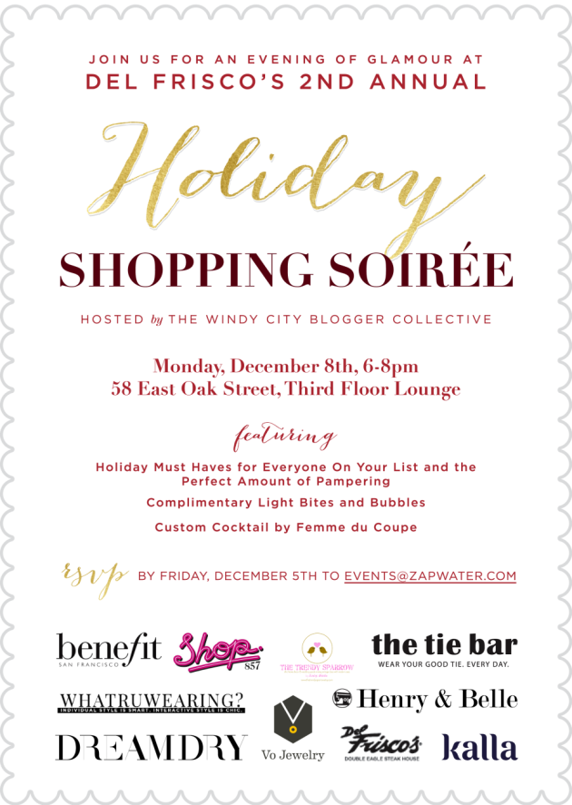Del-Friscos-Holiday-Shopping-Soiree-hosted-by-WCBC-invite-960x1352