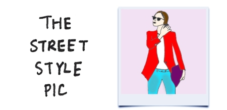 the-street-style-pic